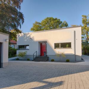 Apartment_Tessera_Wernigerode_10__DSC2727_HDR