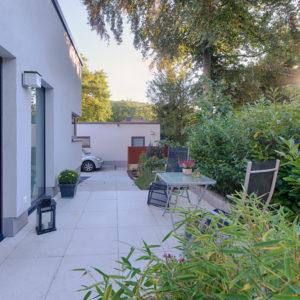 Apartment_Tessera_Wernigerode_21__DSC2745_HDR