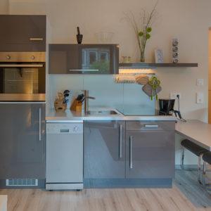 Apartment_Tessera_Wernigerode_3__DSC2760_HDR