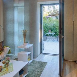 Apartment_Tessera_Wernigerode_4__DSC2766_HDR