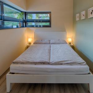 Apartment_Tessera_Wernigerode_8__DSC2778_HDR