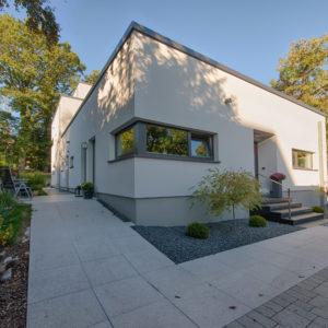 Apartment_Tessera_Wernigerode_9__DSC2724_HDR