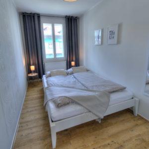 Ferienhaus_Anno1800_Wernigerode_12_DSC_6406_7_8