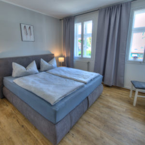 Ferienhaus_Anno1800_Wernigerode_13_DSC_6409_10_11