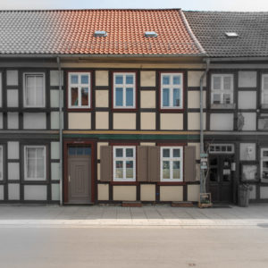Ferienhaus_Anno1800_Wernigerode_17_DSC_6500