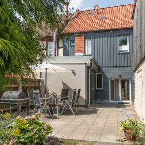 Ferienhaus_Anno1800_Wernigerode_37_DSC_6457