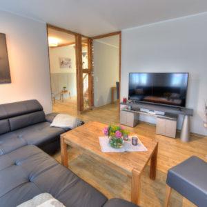 Ferienhaus_Anno1800_Wernigerode_3_DSC_6337_8_9