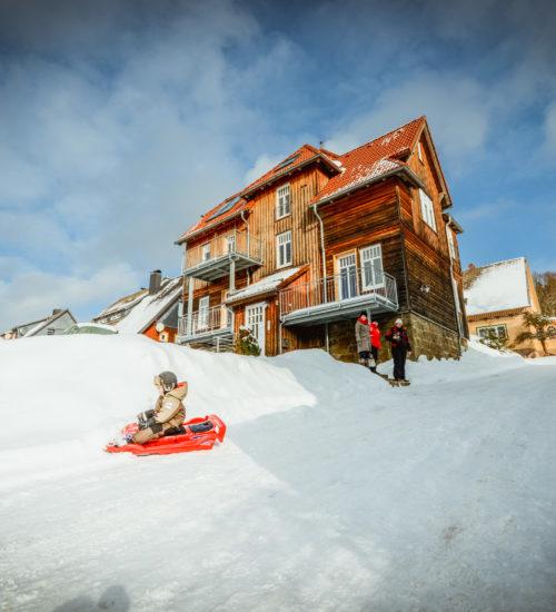 Auszeit-im-harz_haus1, schierke, winter, wintersport_DSC_8669