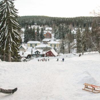 Auszeit-im-harz_schierke, winter, wintersport_IMG_4404