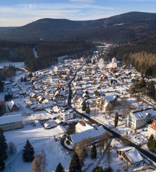 Auszeit-im-harz_schierke, winter_DJI_0236