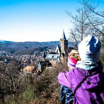 21_02_21_Wandern_Schloss_WR-Kinder-wandern-DSC00372