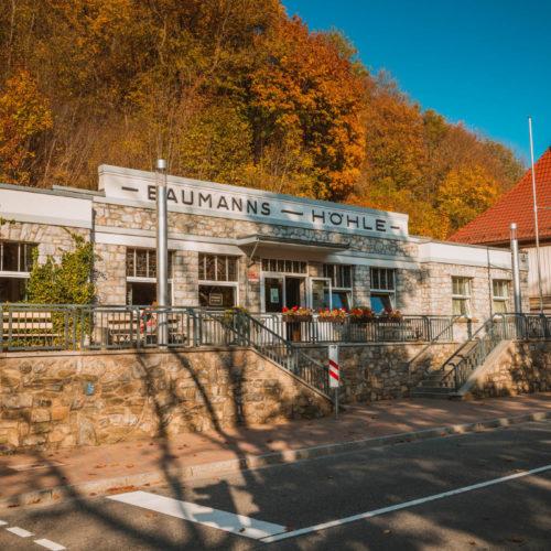 baumannshöhle, herbst, rübeland_20181017-20181017_143211_DSC8124