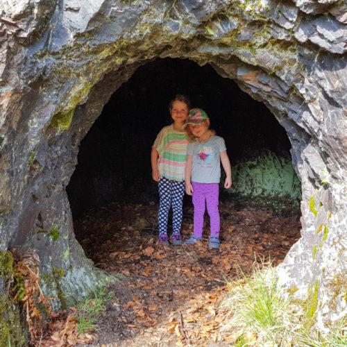 elendsburg, höhle, wandern_20180422-20180422_153358