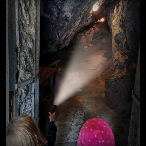 hermannshöhle, höhle, rübeland_20200523-20200523_191201_IMG20200523110255