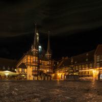 rathaus, wernigerode_20200930-DSC_3348