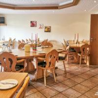 21_04_24_Stiege_Fotos_Restaurant_Küche_10_20210424-IMG_20210424_161659