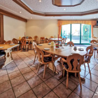 21_04_24_Stiege_Fotos_Restaurant_Küche_11_20210424-IMG_20210424_161706