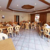 21_04_24_Stiege_Fotos_Restaurant_Küche_12_20210424-IMG_20210424_161714