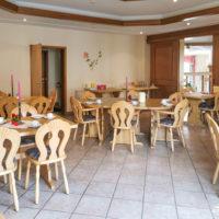 21_04_24_Stiege_Fotos_Restaurant_Küche_13_20210424-IMG_20210424_161716
