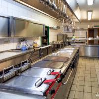21_04_24_Stiege_Fotos_Restaurant_Küche_16_20210424-IMG_20210424_161745