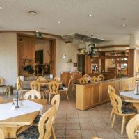 21_04_24_Stiege_Fotos_Restaurant_Küche_1_20210424-IMG_20210424_161611