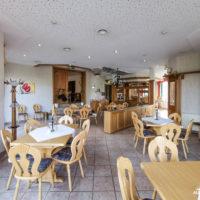 21_04_24_Stiege_Fotos_Restaurant_Küche_2_20210424-IMG_20210424_161614