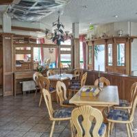21_04_24_Stiege_Fotos_Restaurant_Küche_4_20210424-IMG_20210424_161625