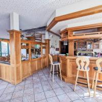 21_04_24_Stiege_Fotos_Restaurant_Küche_5_20210424-IMG_20210424_161640