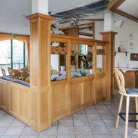 21_04_24_Stiege_Fotos_Restaurant_Küche_7_20210424-IMG_20210424_161645