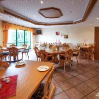 21_04_24_Stiege_Fotos_Restaurant_Küche_8_20210424-IMG_20210424_161655